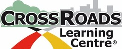 CrossRoads Learning Centre company